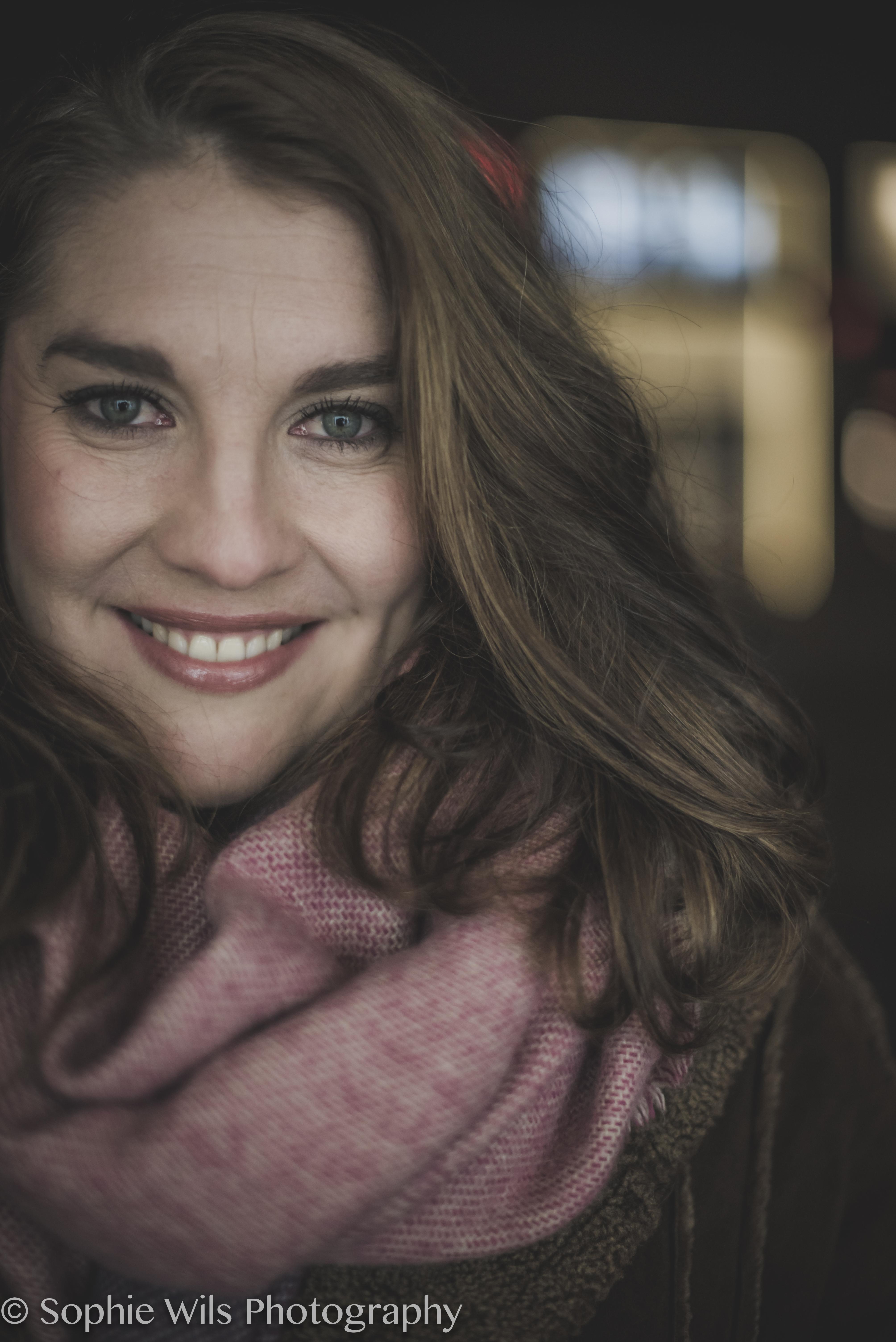 Eva Dalving special-2637