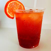 lemon hibiscus tea.png