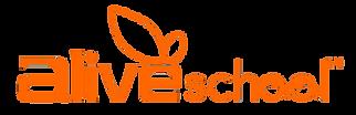 aliveschool orange.png