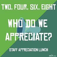 appreciation lunch-2.png