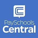 payschool central icon.png