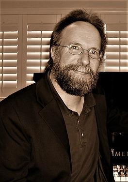 John Heins1.jpg