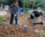 woman-lawn-fall-autumn-backyard-soil-525