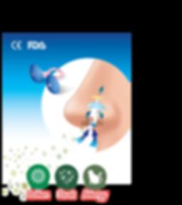 5 Main image(Banner).png