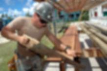 building-male-construction-saw-carpenter