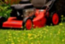 lawn-mower-2430719_960_720.jpg