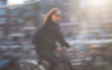 person-winter-girl-bicycle-bike-city-104