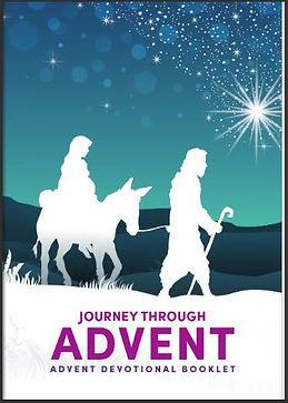 Journey thru advent2020.JPG