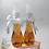 Thumbnail: Perfume Bênçãos de Deméter 50ml