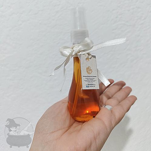Perfume Bênçãos de Deméter 50ml