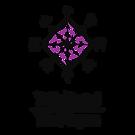 Cópia de TETP_v2_logotipo_positiva.png