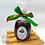 Thumbnail: Sabonete Líquido Compartilhe Prosperidade 300ml