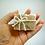 Thumbnail: Mini Sabonete Bênçãos de Deméter