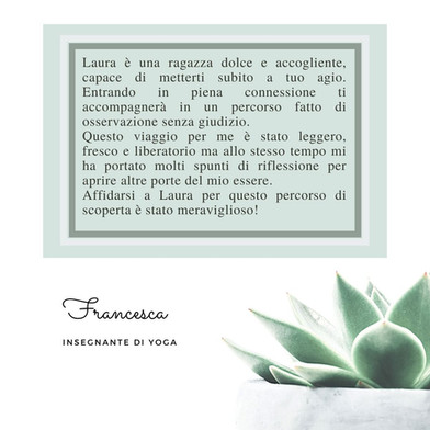 Francesca (2).jpg