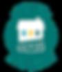 logoWEB_MZD_150.png