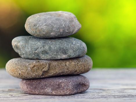# 7 - Série Desenvolvendo o Hábito de Meditar