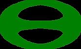 Esperanto-Simbolo.svg.png
