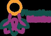 Logos Lado.png
