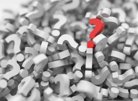#4 - O que podemos esperar de uma empresa?