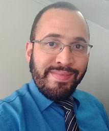 Ricardo Garcia, Comunicação Plena, Comunicação Empresarial, Comunicação Plena, Palestras, Treinamentos