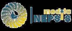 logo_nepsis_medita transparente.png