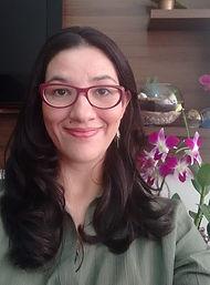 Mayra Machado, Mindfulness, Comunicação Plena