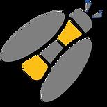 Abello - Logo - Penché Ombré.png