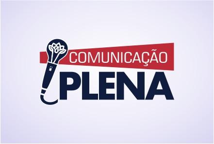 # 1 - A Comunicação Plena nas empresas