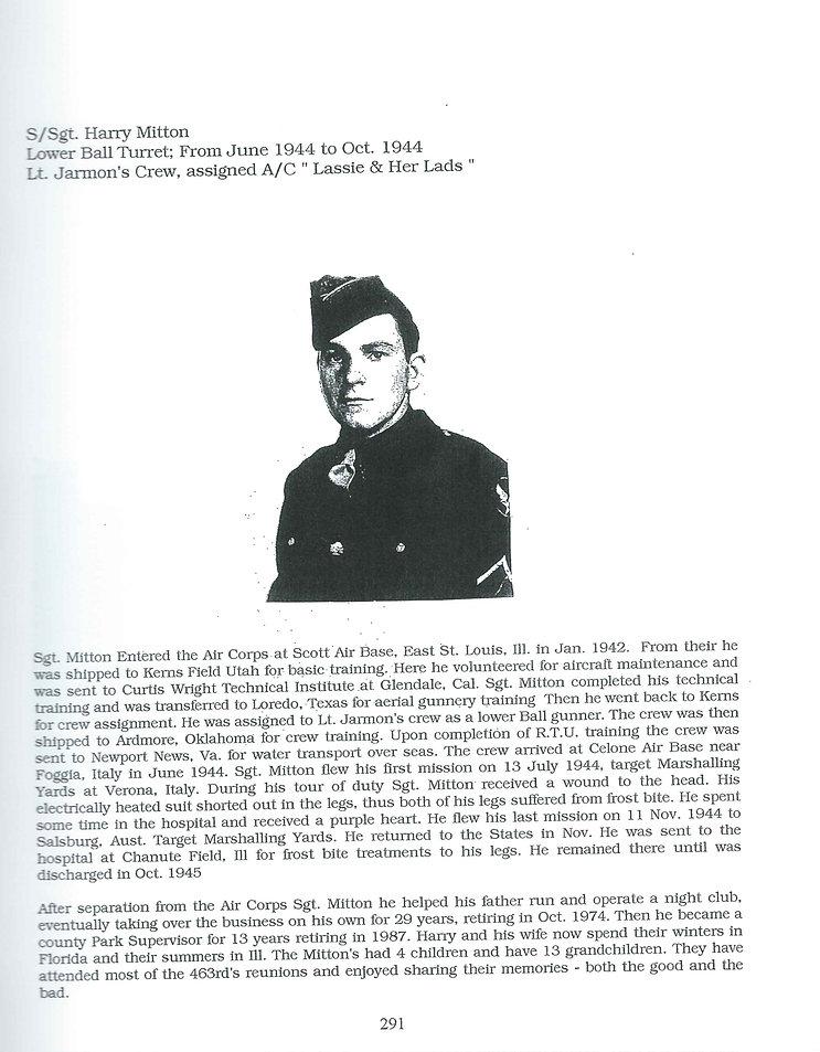 772nd page 291.jpg