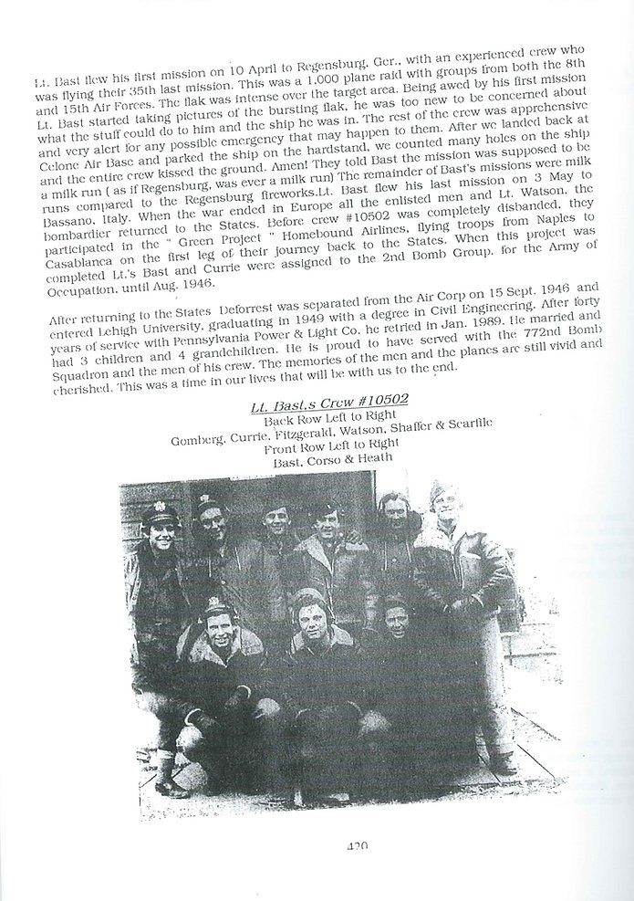 772nd page 420.jpg