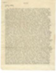 orders 1-page-001_edited.jpg