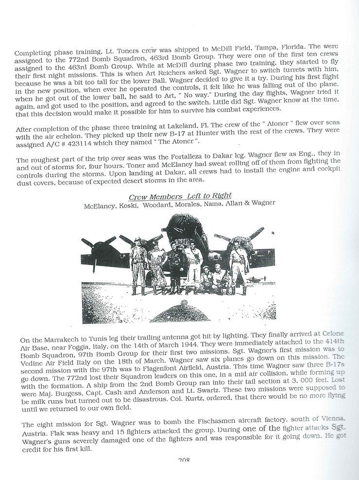 772nd page 208.jpg