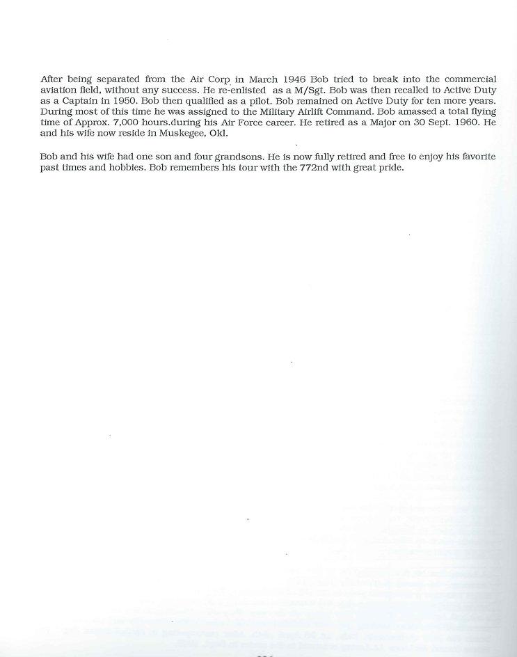 772nd page 336.jpg