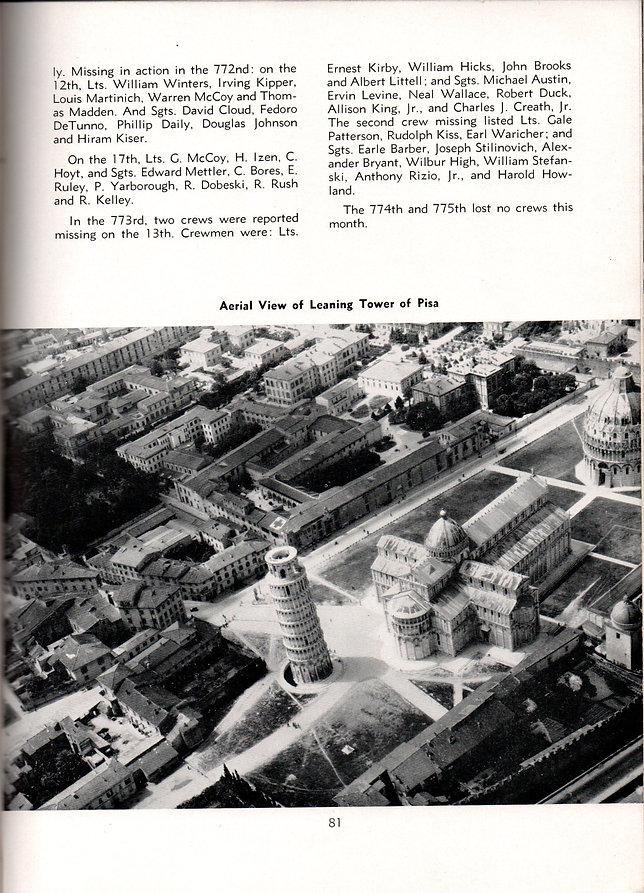 page 81.jpg