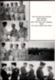 page 57.jpg