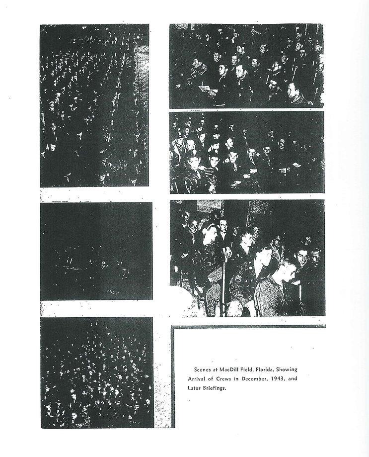 772nd page 54.jpg