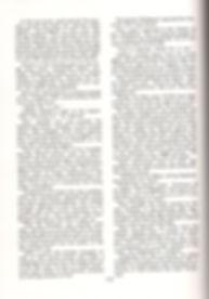 page 152.jpg