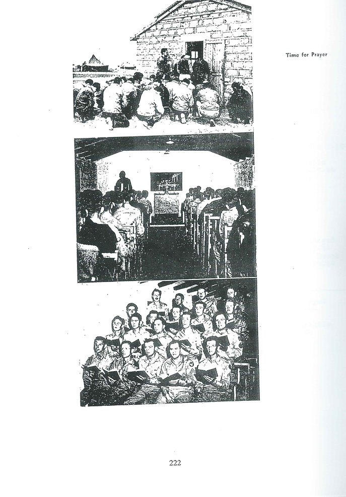 772nd page 222.jpg