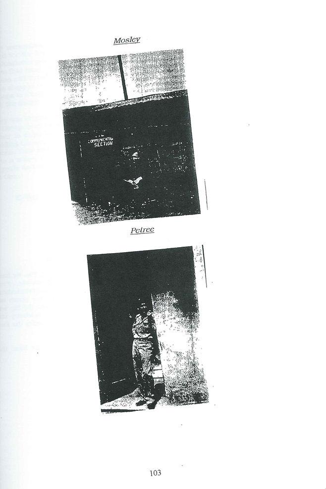 772nd page 103.jpg