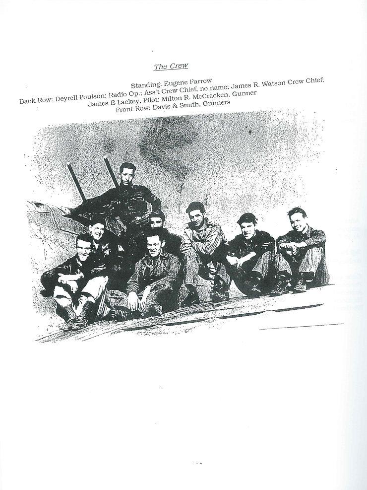 772nd page 182.jpg