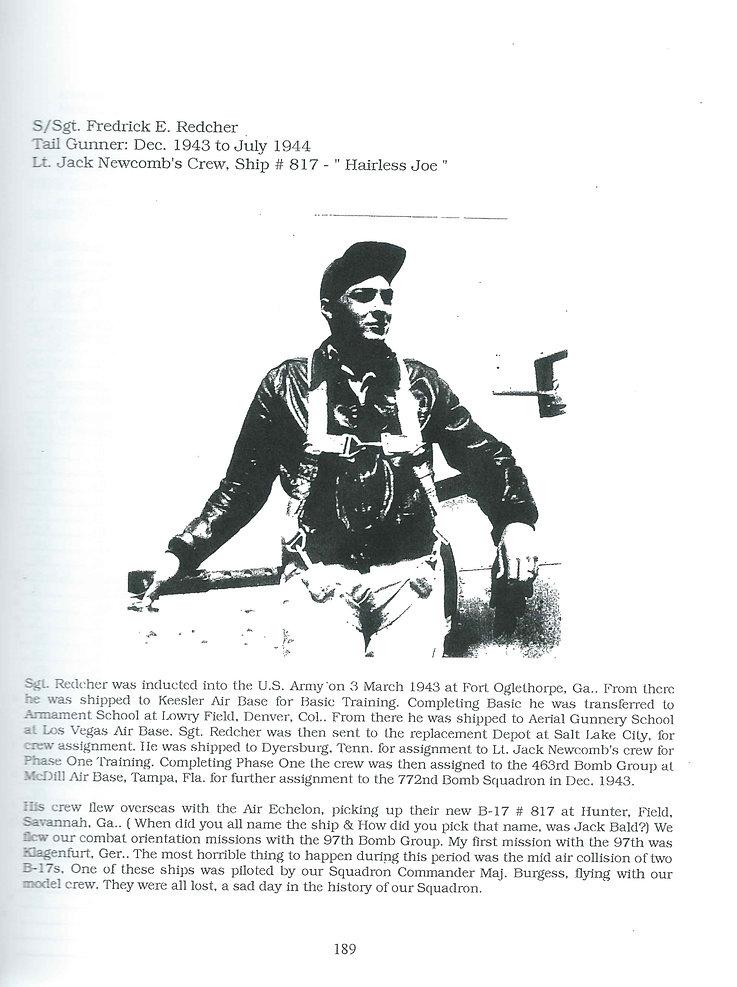 772nd page 189.jpg