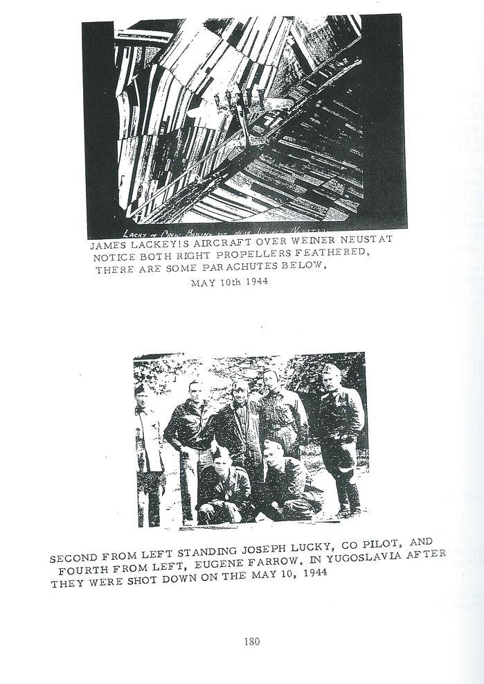 772nd page 180.jpg