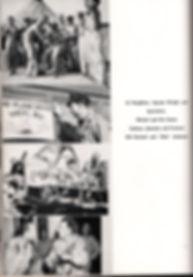 page 88.jpg