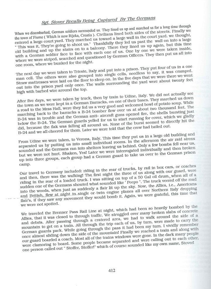 772nd page 412.jpg