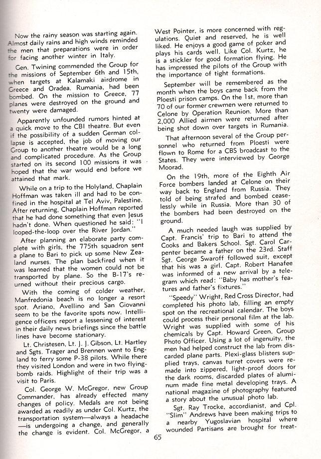 page 65.jpg