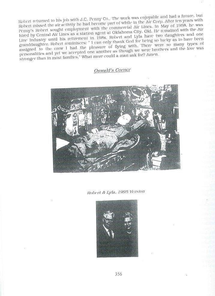 772nd page 356.jpg