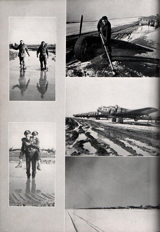 page 86.jpg
