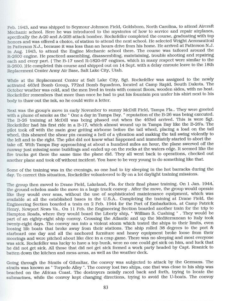 772nd page 83.jpg
