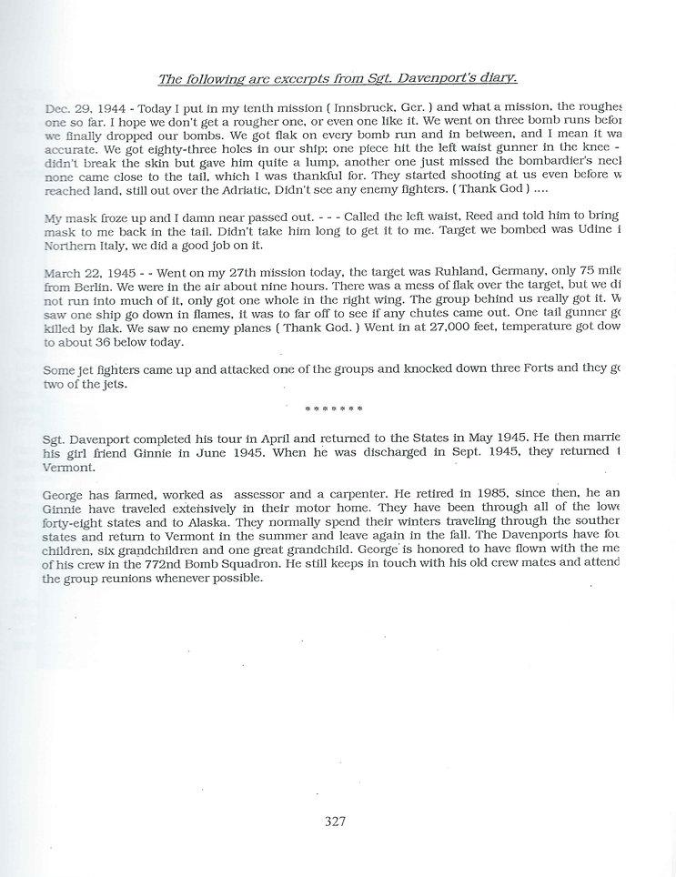 772nd page 327.jpg