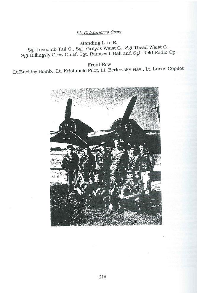 772nd page 216.jpg